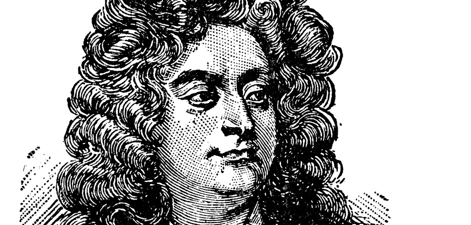HENRY-PURCELL